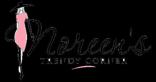 Noreen's Trendy Corner